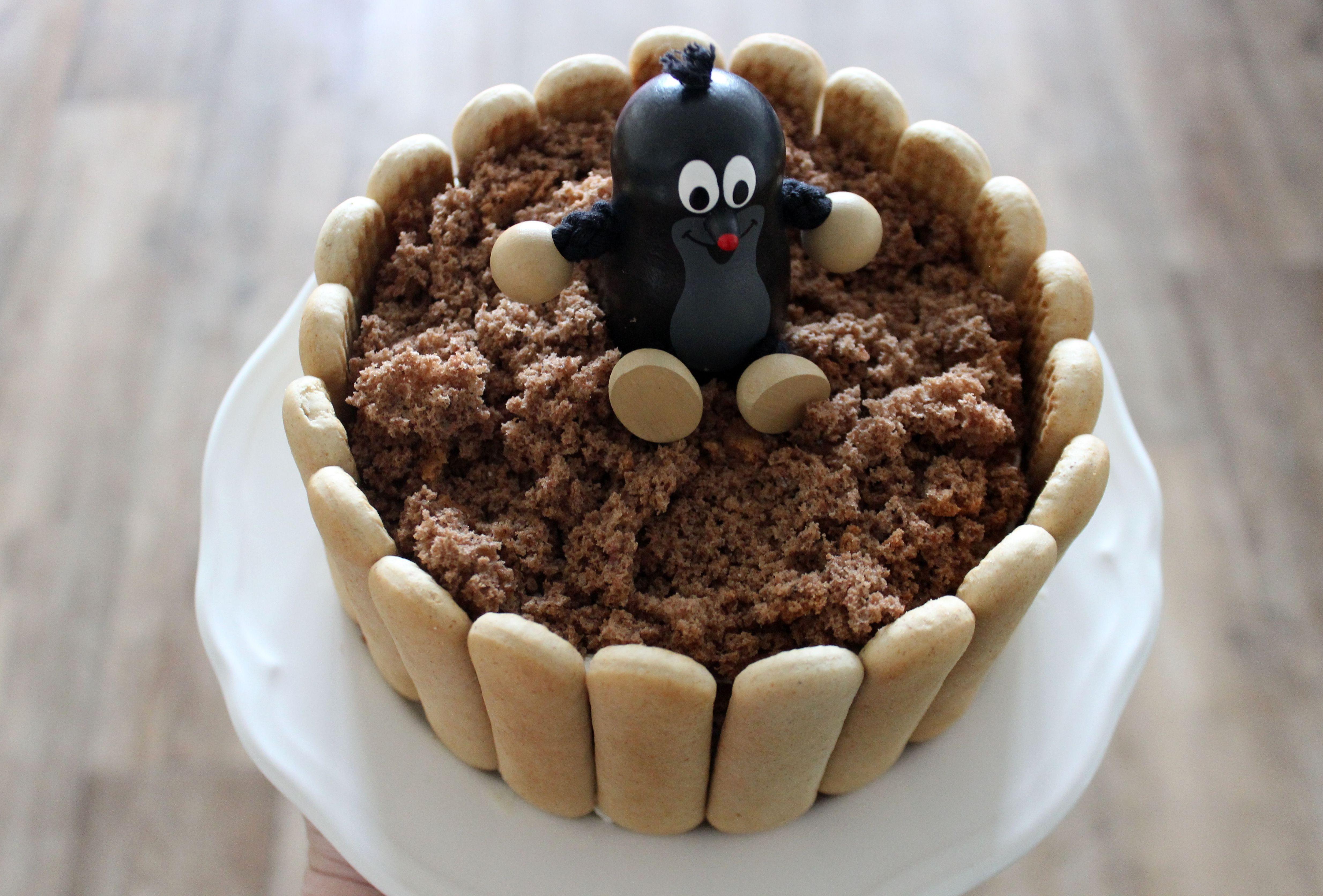 dětské dorty k narozeninám recepty RECEPT: narozeninový dort pro roční dítě k prvním narozeninám  dětské dorty k narozeninám recepty