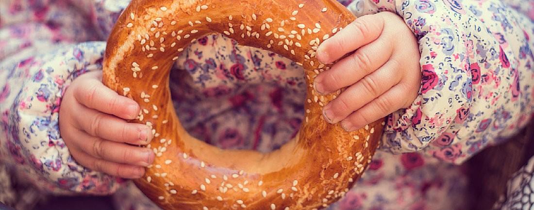 8 potravin, kde byste sůl nehledali