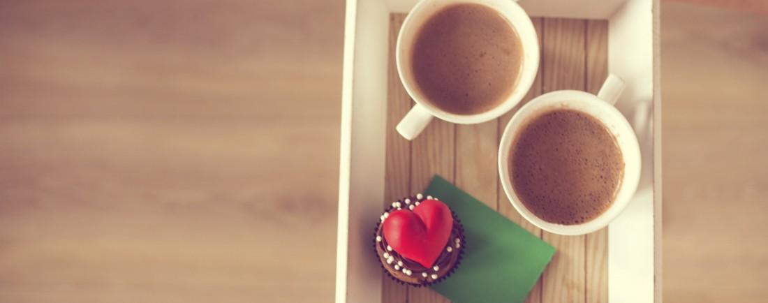 #26 WOW | Dneska miminko odmítlo oběd, ale chtělo kakao