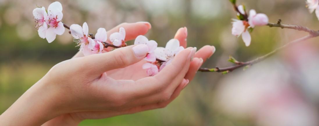 #4 WOW | Těhotenství jako nejlepší lék proti alergiím