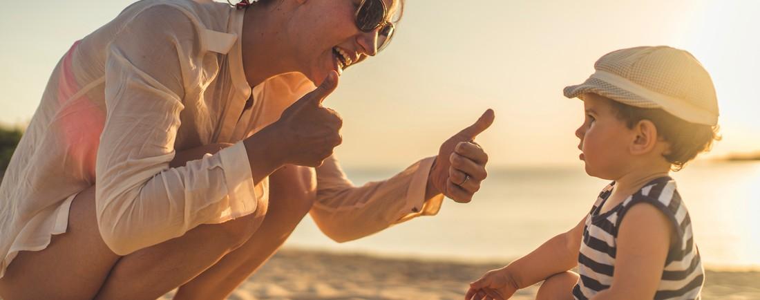 Letní dovolená: Tipy co s sebou