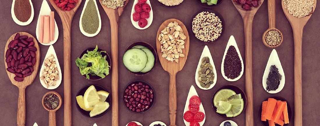 Jaký přínos mají různé potraviny
