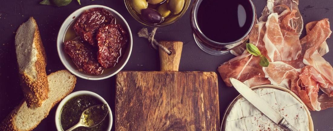 #13 WOW | Plísňový sýr si dát klidně můžu