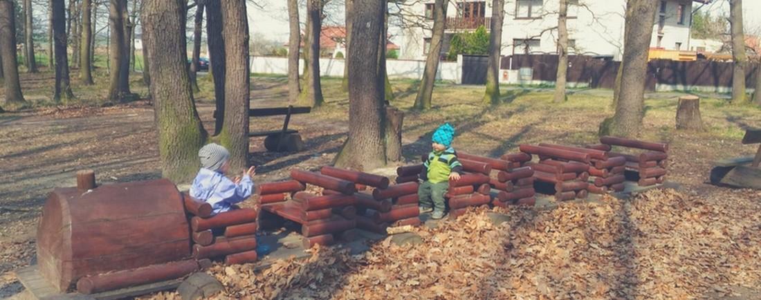 Příroda a gurmánský zážitek na kraji Prahy
