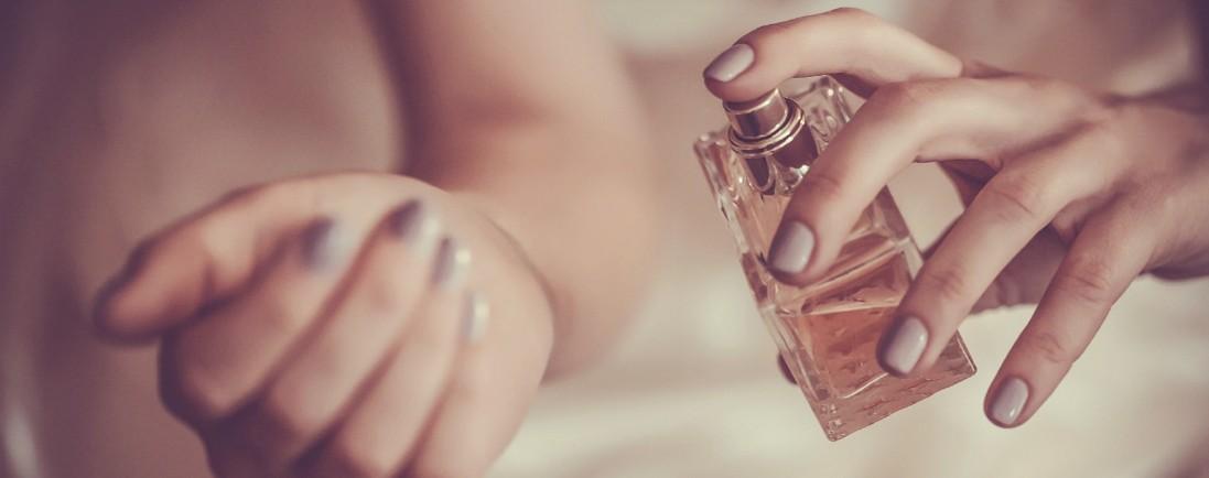 #16 WOW | Pachy v těhotenství: proč se prostě nedá nos zavřít?