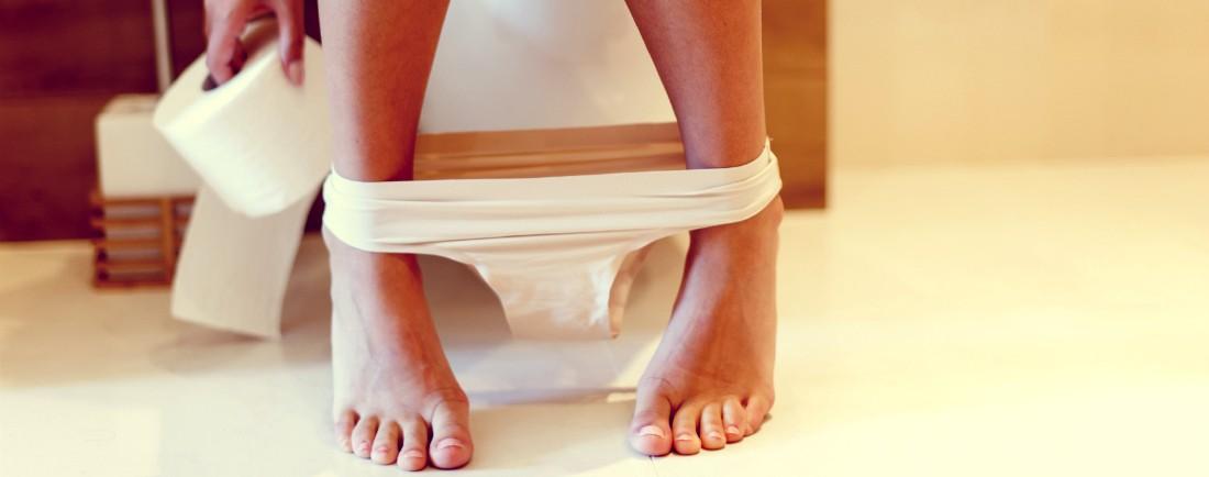 Špinění, krvácení a výtoky v těhotenství
