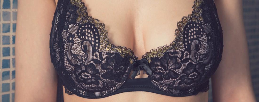 #79 WOW | Taky máte každé prso jiné?