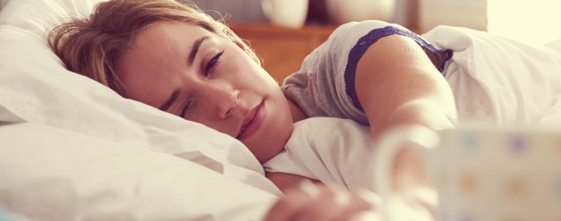 #15 WOW | Extrémní únava v prvním trimestru