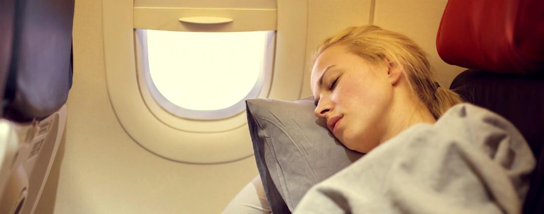 #41 WOW | Cestovat letadlem se dá až do 28 tt
